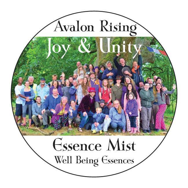 Unity-Joy-essence