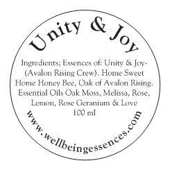 Unity-Joy-essence-back