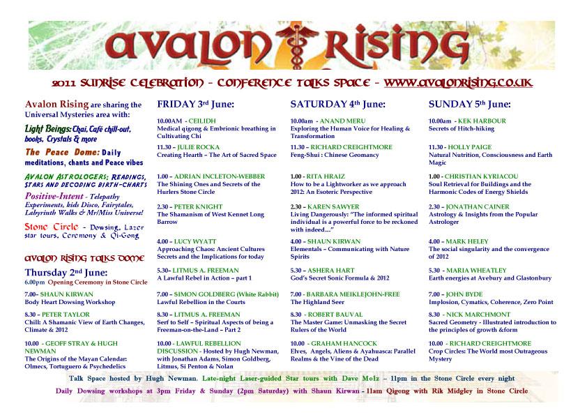 2011-Sunrise-AvRising-2