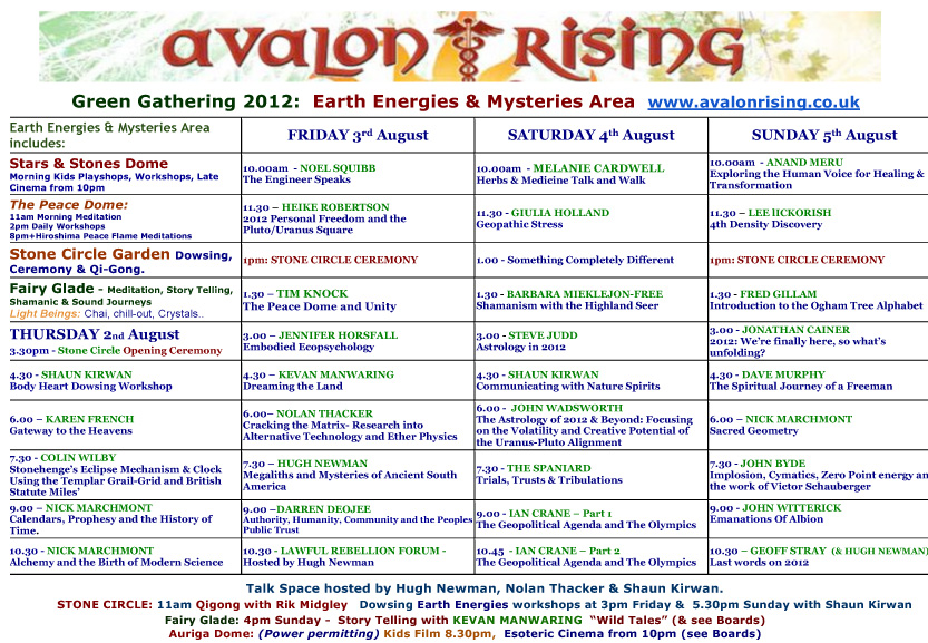 2012AvRisingGGtalks