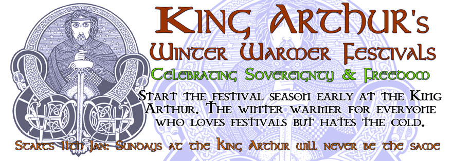 KA-WinterWarmerBanner-WEB