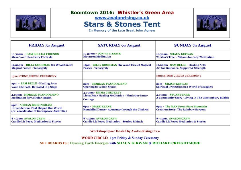 BoomTown2016StarsandStonesTent