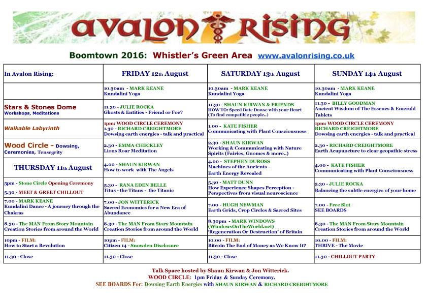 Boomtown2016AvRisingTalks