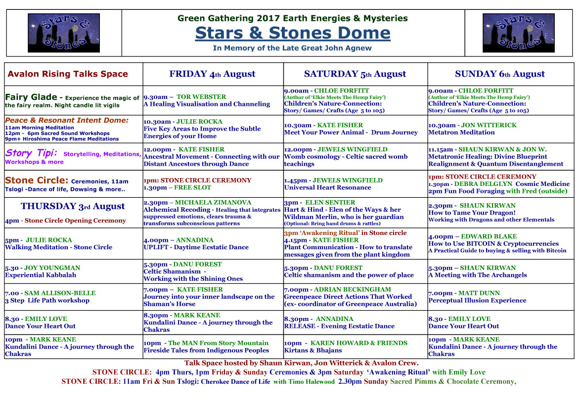 Stars-and-Stones-Dome-GG2017